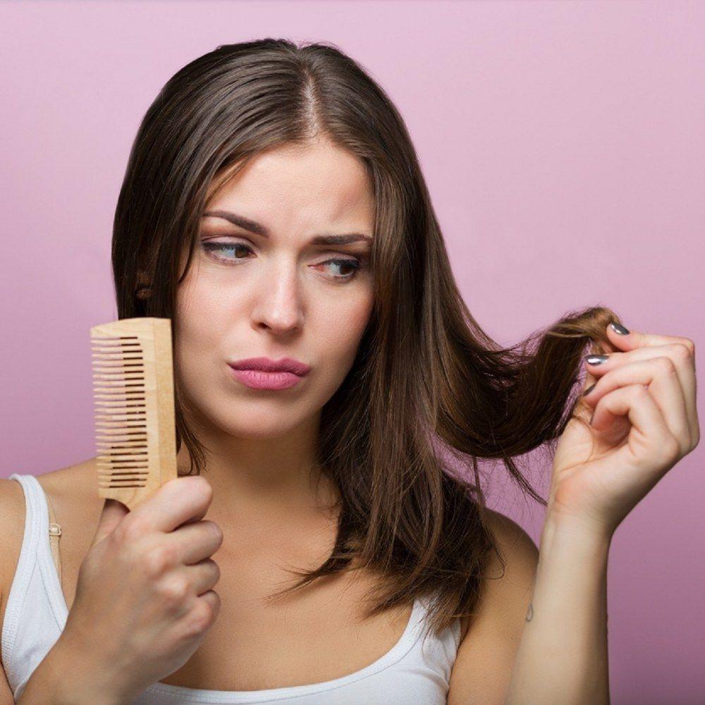 online shop lace up in sells Capelli grassi: cosa fare? Le cause, i rimedi naturali e lo ...