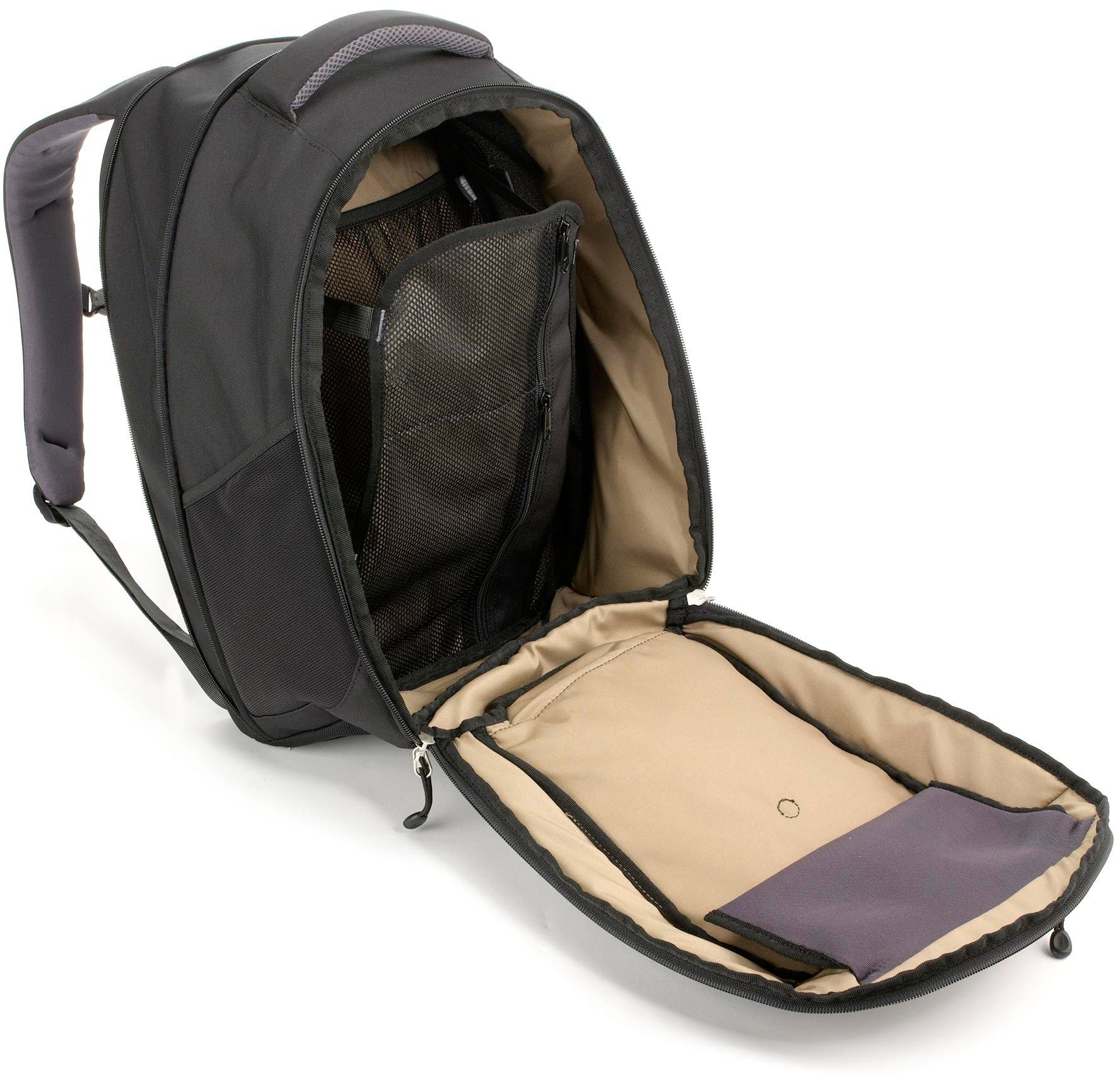 e81d1c0e086e REI Urban Overnighter Pack - Special Buy - Free Shipping at REI-OUTLET.com