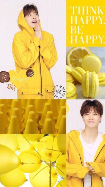 Kpop Wallpapers In 2019 Got7 Aesthetic Kpop Iphone