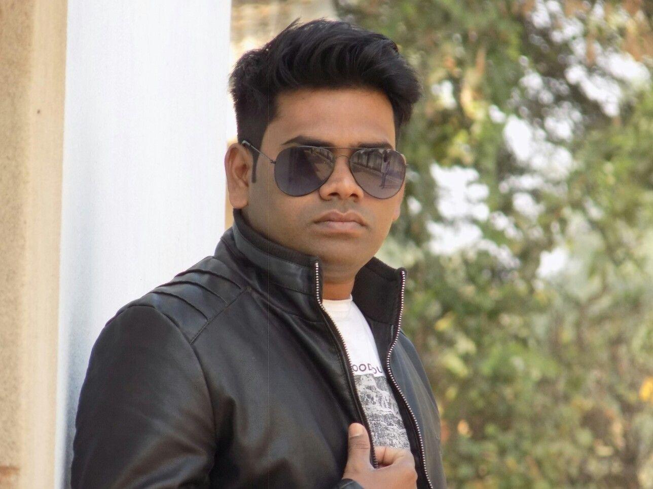 Pin by Aditya ranjan deep on 2016 photos Mens sunglasses