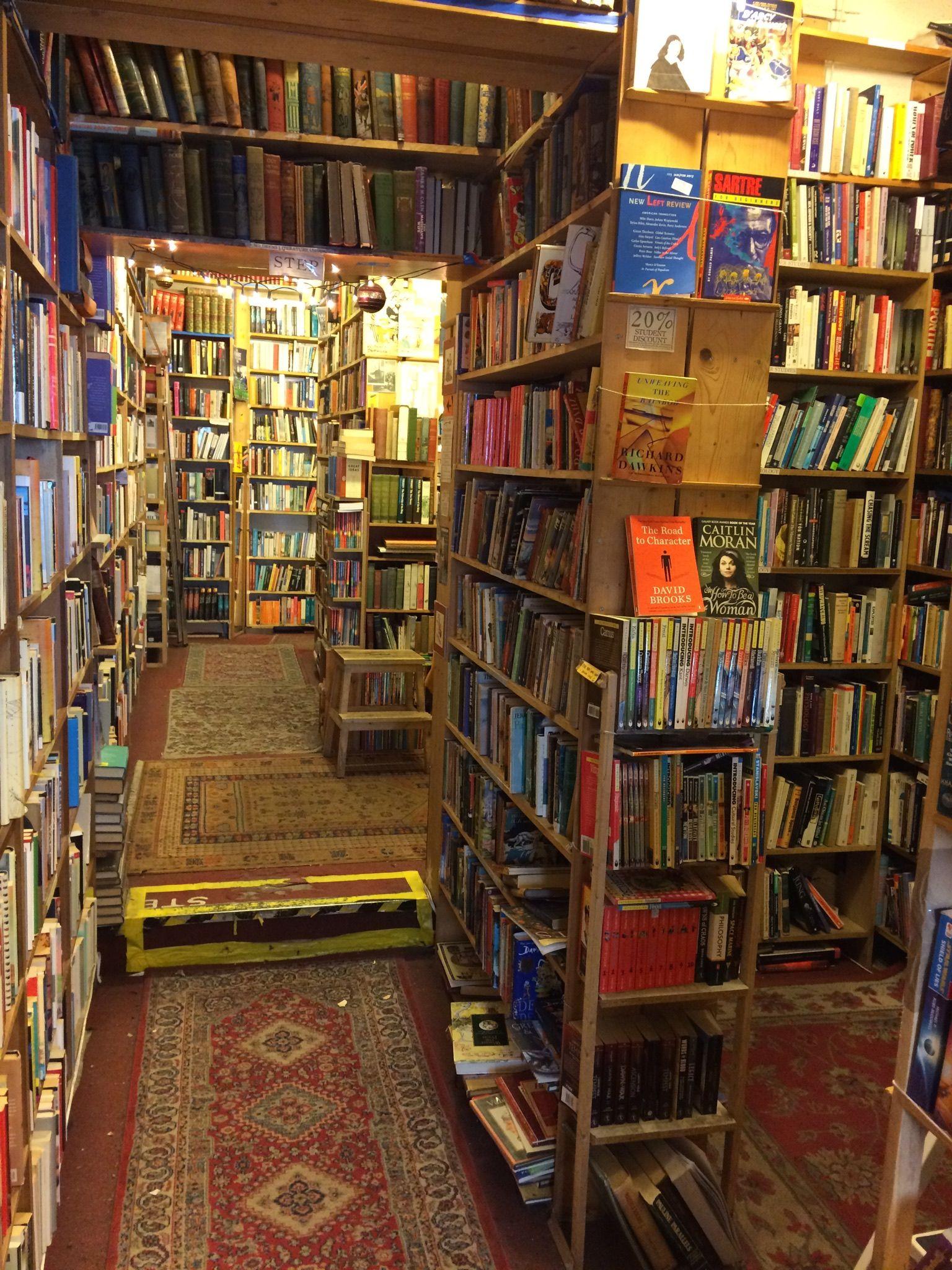 Armchair Books Edinburgh Scotland S H A K T I Edinburgh