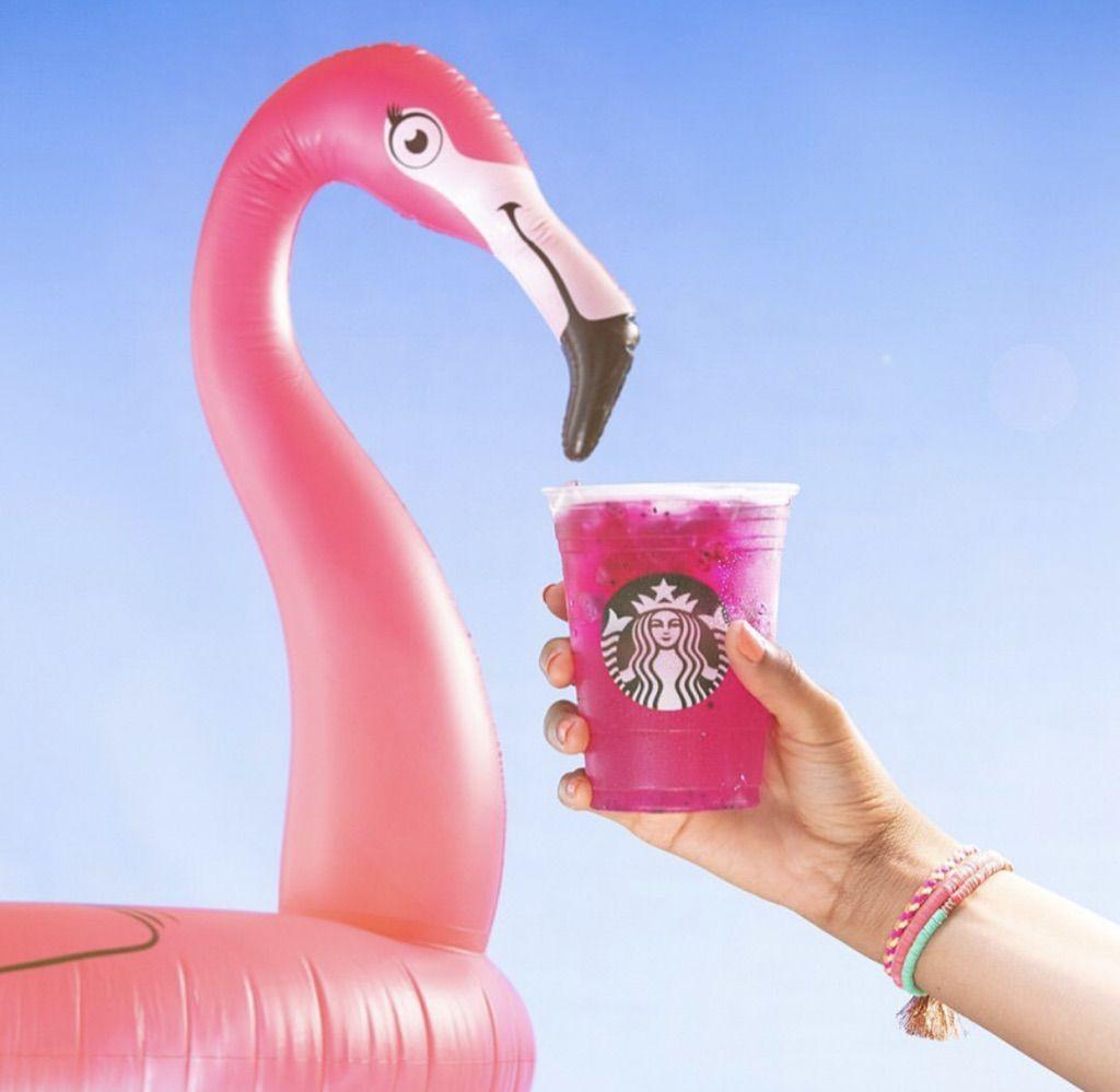 Pin by emily bailey on seltz pink starbucks starbucks