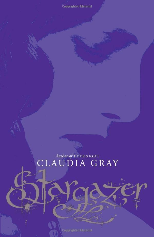 Download evernight free claudia gray ebook