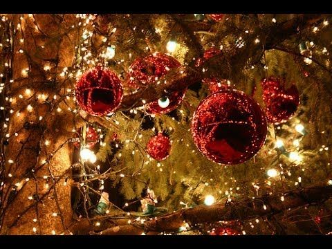 Best Christmas Songs - Playlist - 2015 ♥ - YouTube | *Christmas ...