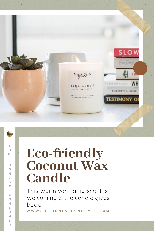Pin on Eco lifestyle