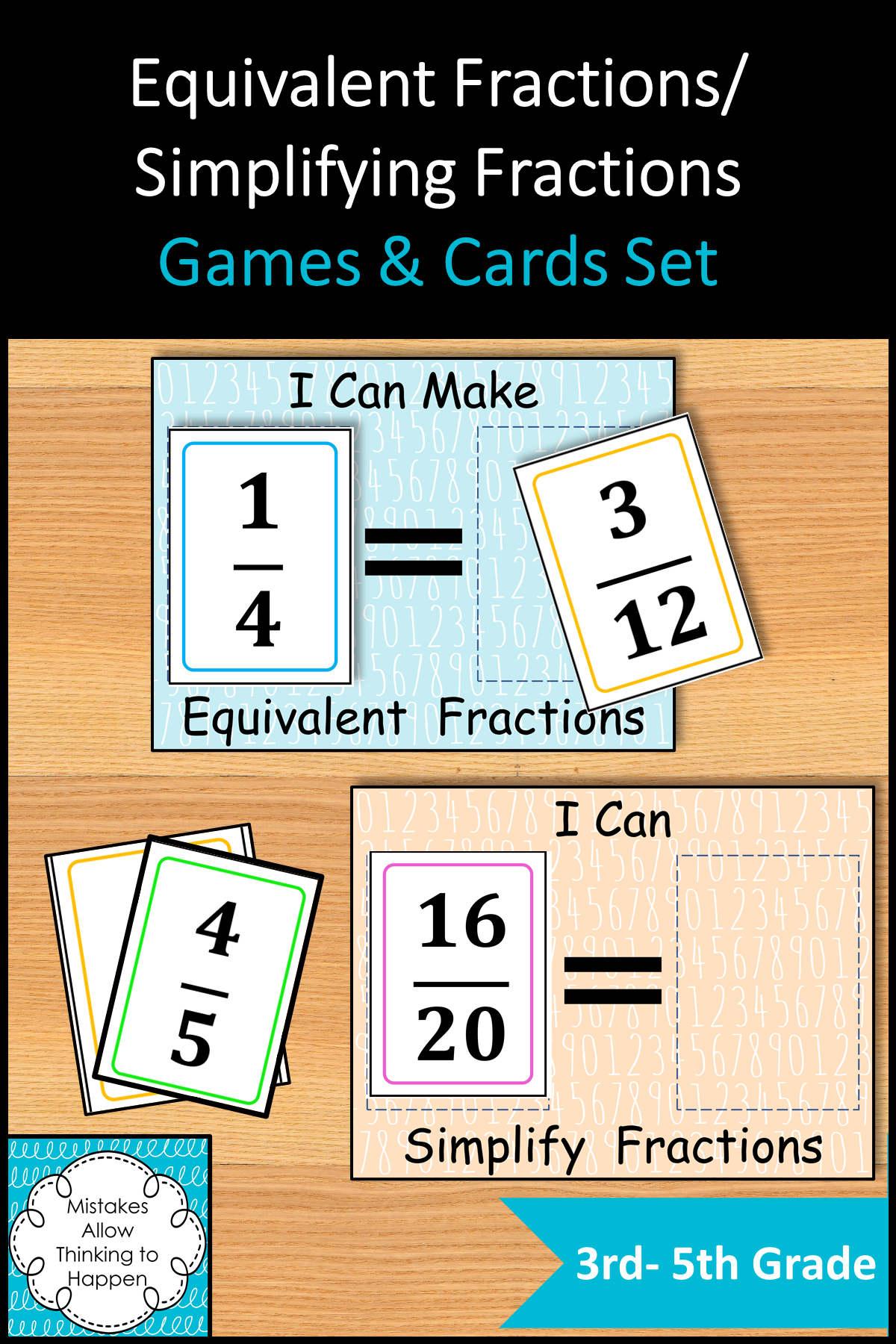 Pin On Fantastic Math Activities