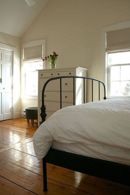 Pin By Bridget Erickson On Bedroom Home Bedroom Remodel