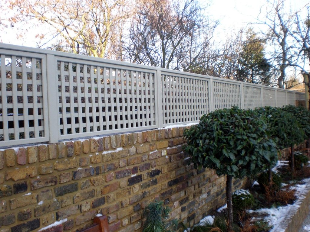 Painted Trellis Ideas Part - 21: Handmade And Hand Finished Our Classic Range Of Trellis Panels Are  Available In A Variety Of Timber Species And In A Multitude Of Styles To  Almost Any Size.