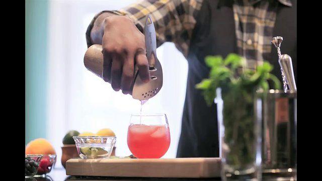 Untitled Bartenders - bartender skills