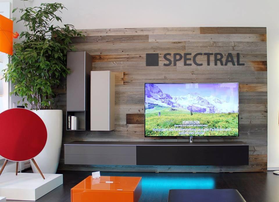Spectral audio mobel surround sound pinterest tv möbel und möbel