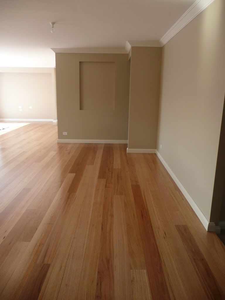Stringybark Satin Flooring Vinyl Plank Flooring Home Renovation