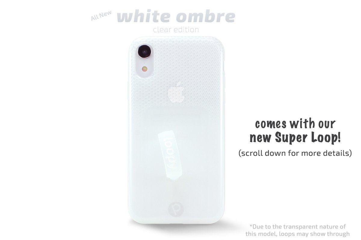 Loopy Original iPhone Xr Iphone, Best iphone, Iphone cases