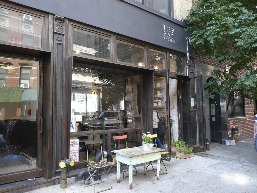 Pin On Coffee Shop Designs And Views