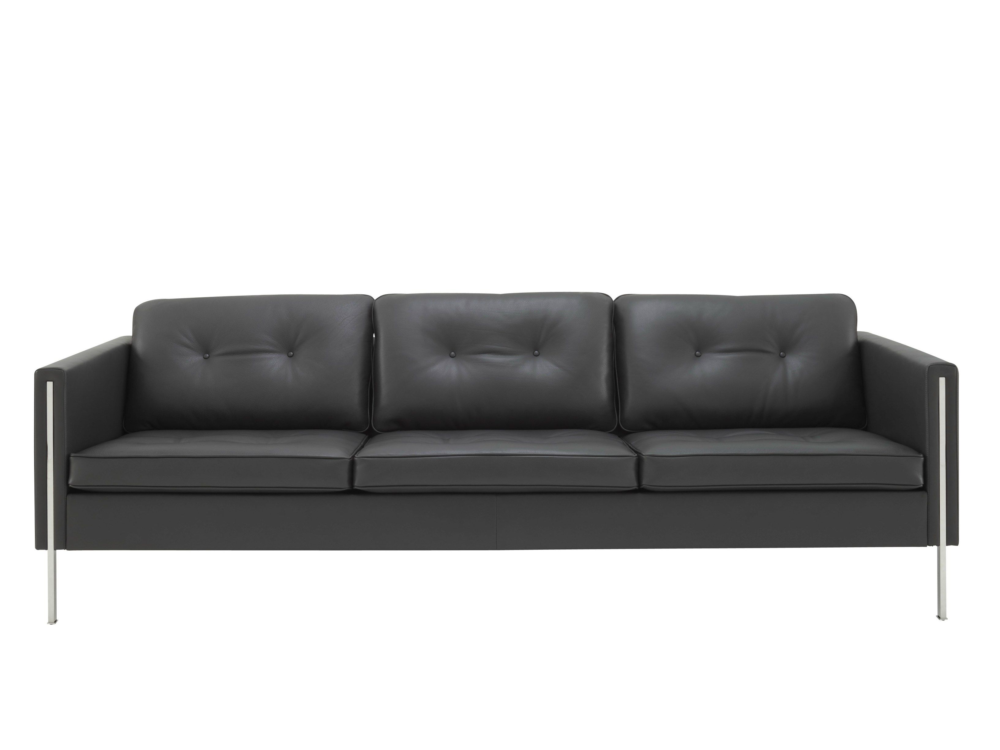 3 Seater Leather Sofa Andy 3 Seater Sofa Roset Italia 3 Seater Sofa 3 Seater Leather Sofa