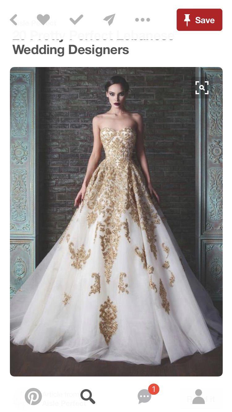 18f7f77187 Pin de Jazmin Lopez Mejia en Vestidos de princesa