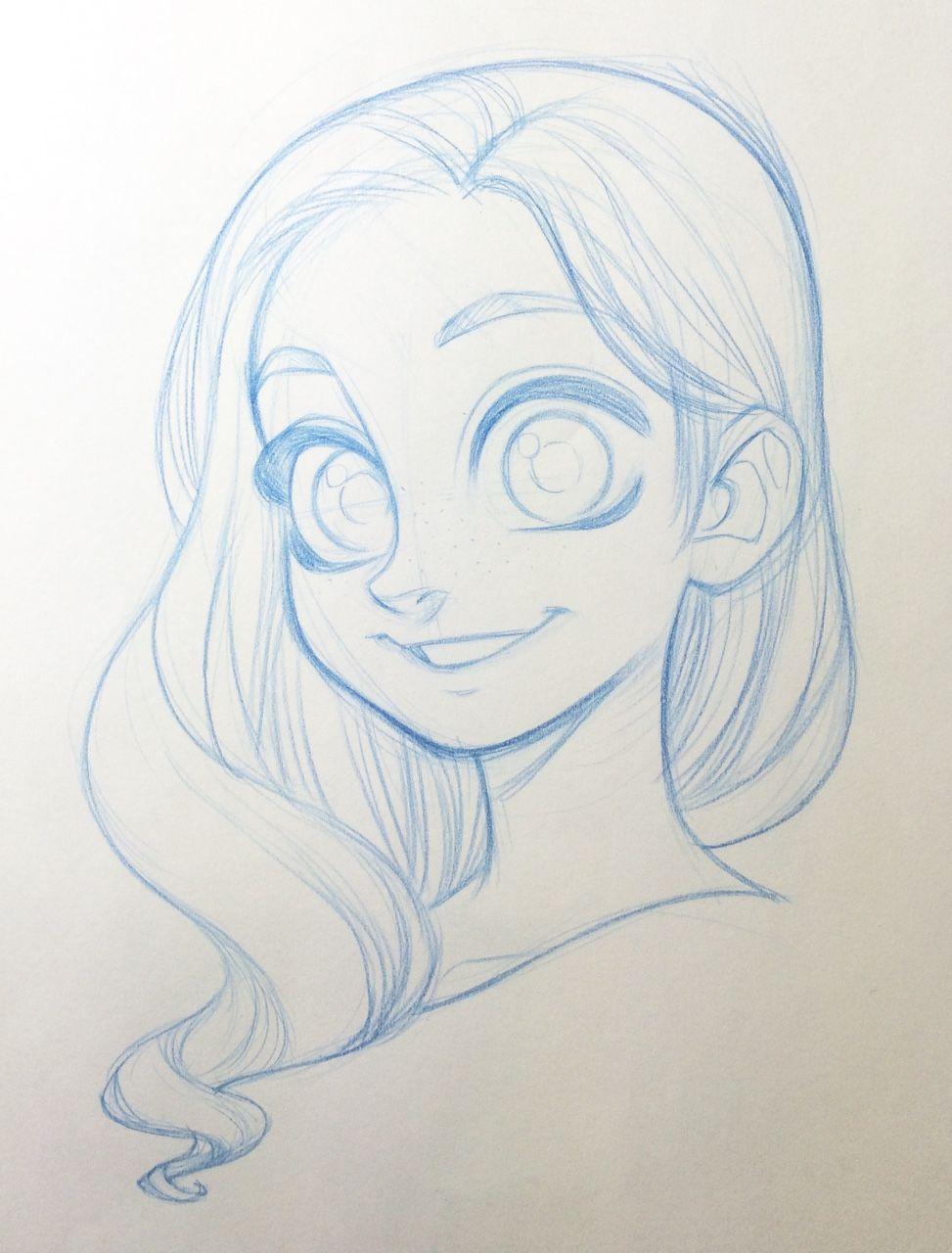 Drawing Time Kawaii Drawings Easy Drawings Cartoon Drawings