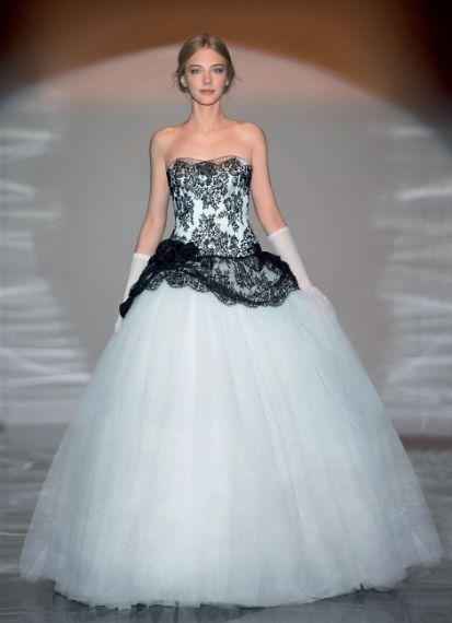 Vestiti Da Sposa Eme.Atelier Aimee Eme Collezione 2016 Abiti Sposa10 Abiti Da Sposa