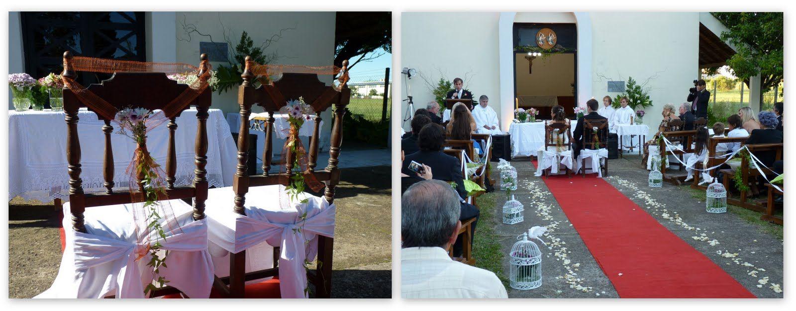 El blog de El Marques!: Y la familia se siguió casando...