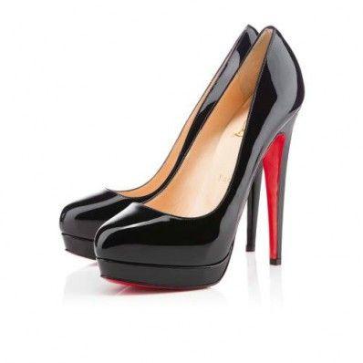 christian louboutin shoes milano
