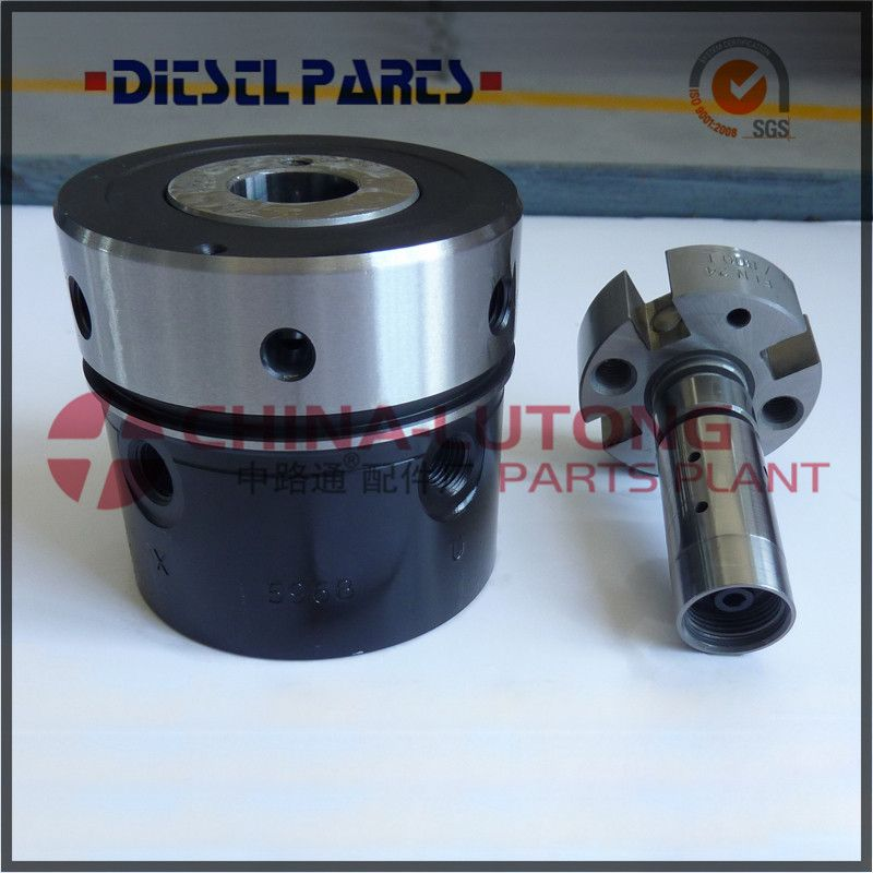wholesale distributor head 7180-600L injection pump head seal for