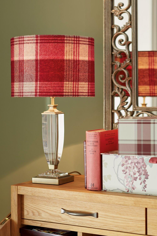 Laura ashley aw15 interiors ambleside cosas bellas de decoraci n cosas practicas y otras - Muebles laura ashley ...