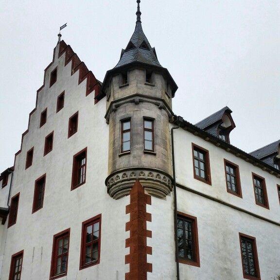 Meiningen Meiningen