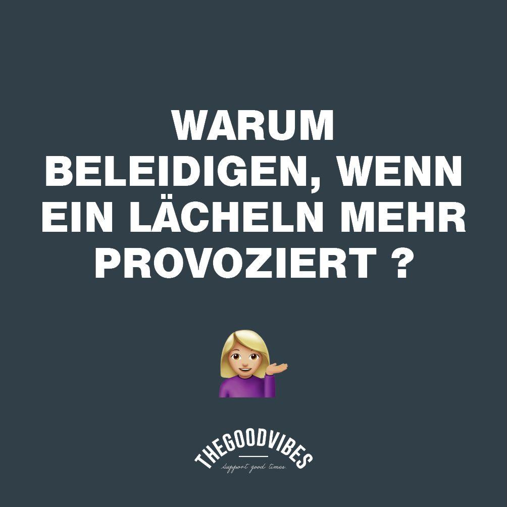 Zitate Spruche Quotes Humor Reisen Motivation Diy Leben Office Statement Saying Inspiration Lus Witzige Spruche Lustige Spruche Spruche