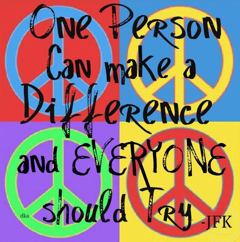 .so true..