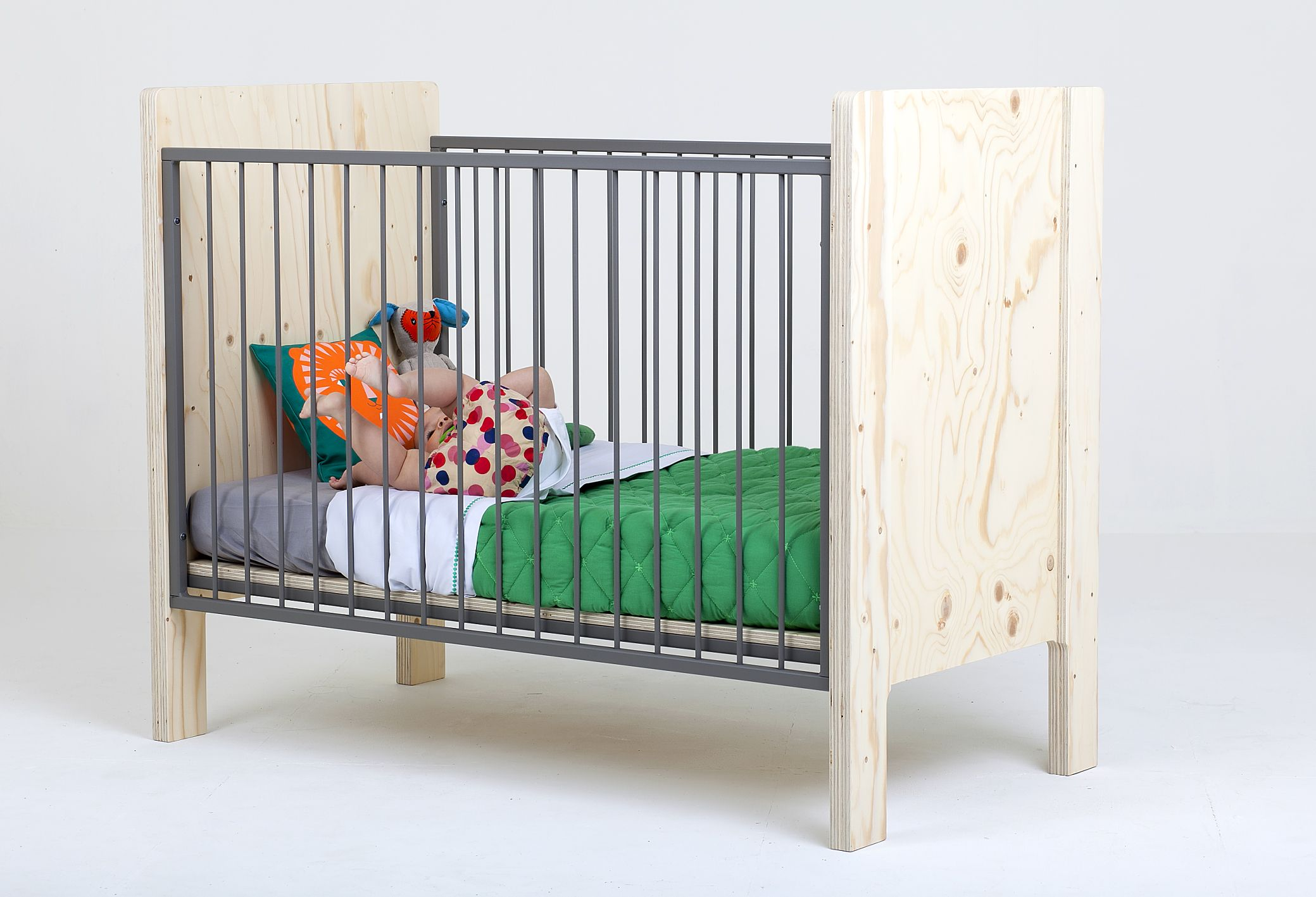 Imps&Elfs Cot And Bed Linen Available At Wwwimps Elfscom