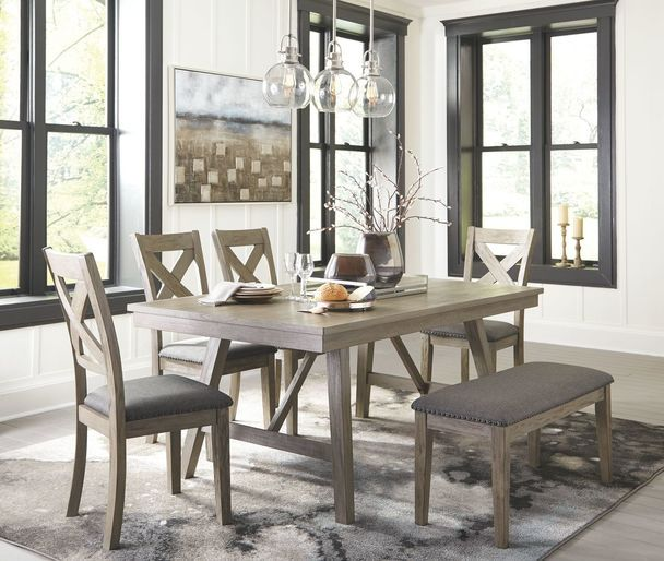 32+ Pruitts dining room sets Best