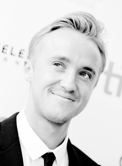 Tom Felton So Handsome And Amazing Tom Felton Tom Felton Photoshoot Tom Felton Draco Malfoy