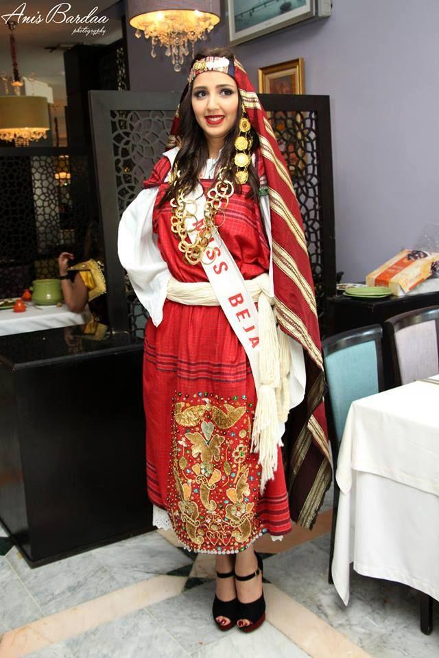 journée nationale des patriotes gouvernement du québec