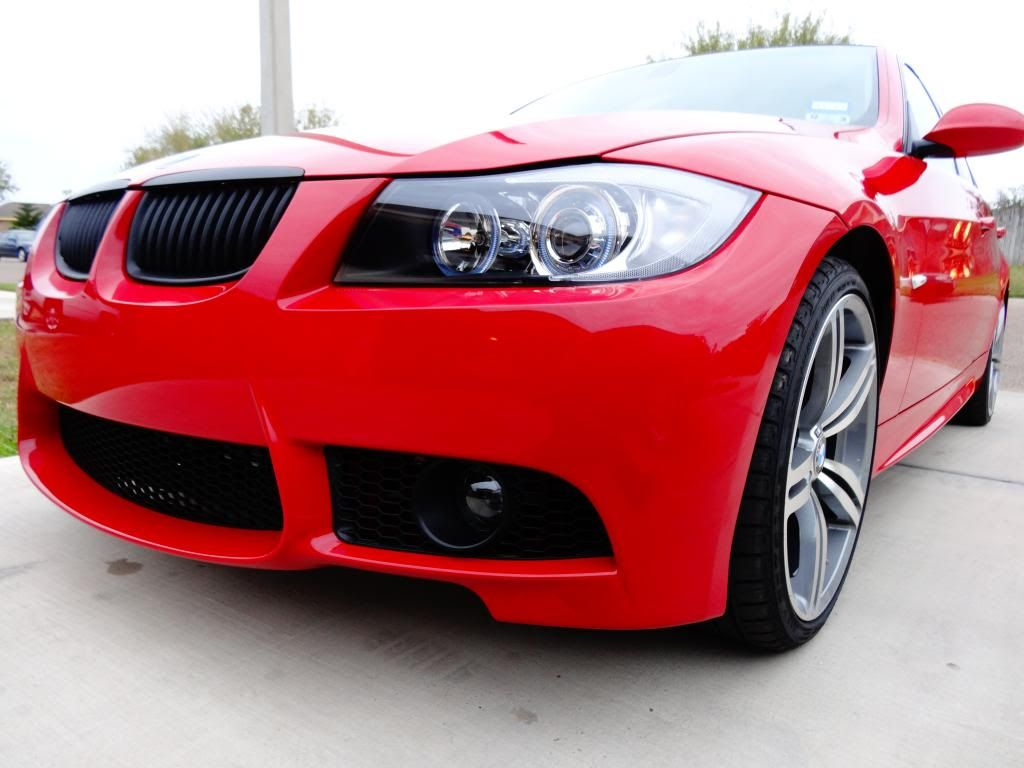 Post your sedan with wheels pics page 17 bmw 3 series e90 page 17 bmw 3 series sciox Image collections