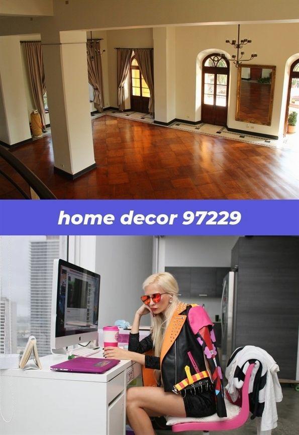 Home Decor 97229 1299 20181029202013 62 Home Decor Online Amazon