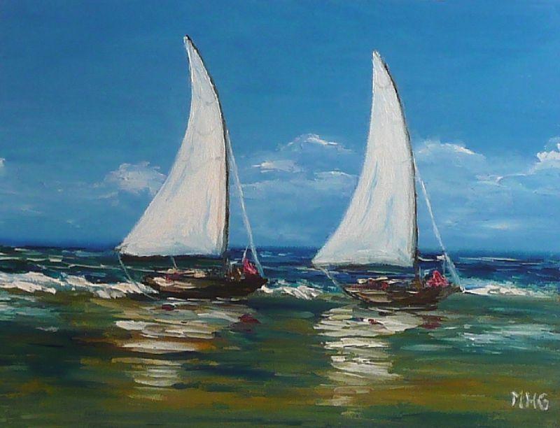 Peinture l 39 huile diluable l 39 eau recherche google - Pinterest peinture a l huile ...