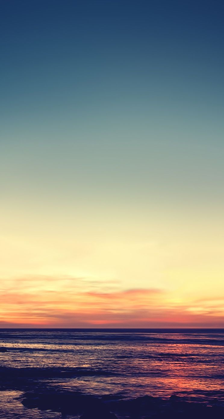 sunsetiPhone6wallpaper(157).jpg Cool wallpapers for