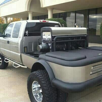 Badass Welders Rig Welding Rigs Welding Trucks Welding Truck