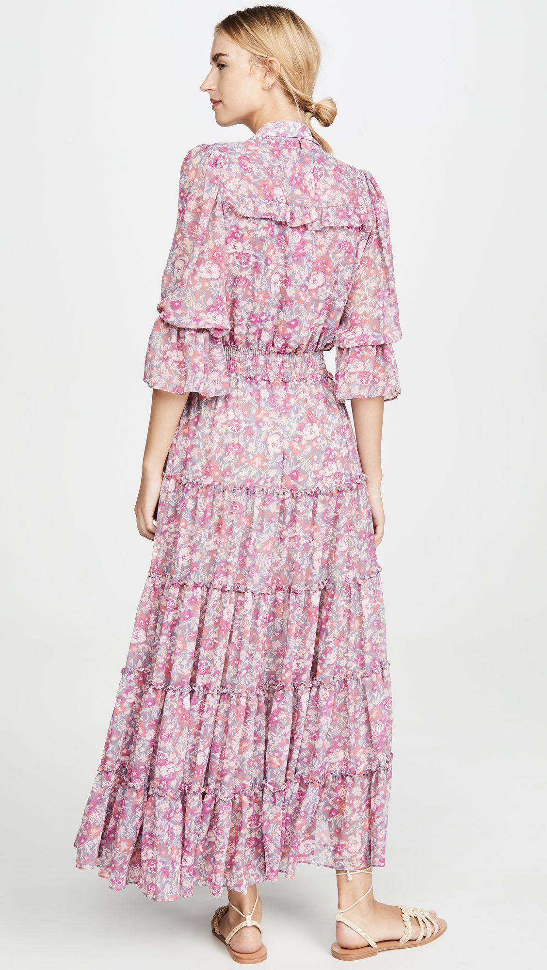 Misa Hermosa Dress Shopbop Dresses Long Sleeve Dress Fashion Outfits