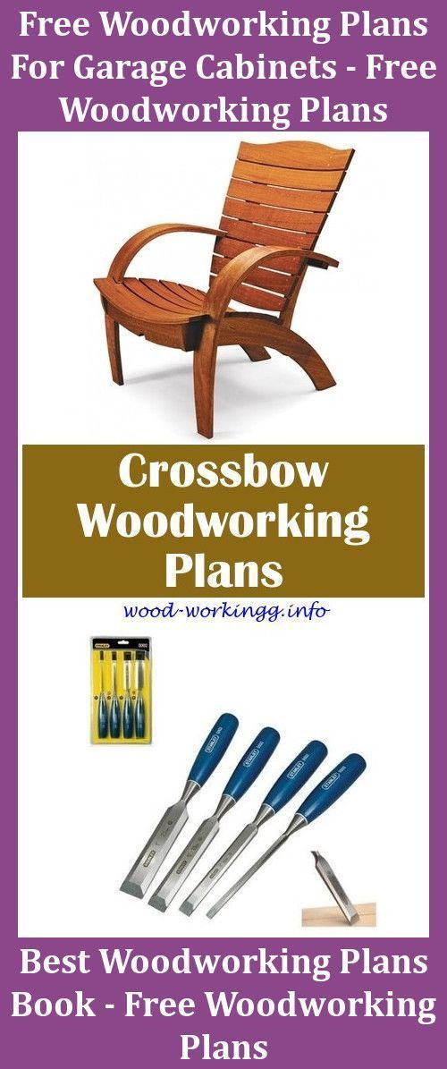 Tent Platform Woodworking Plans Woodworking Plans Projects ...