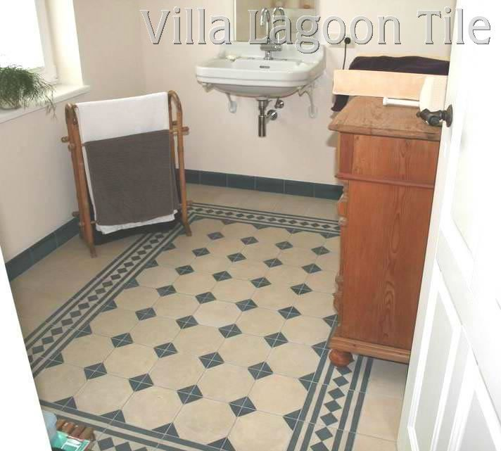 Charming Marble Bathroom Flooring Pros And Cons Thick Bath Room Floor Solid Kitchen Bath Design Center Bedford Brass Bathroom Wall Sconce Young Bathroom Sink Measurements Standards PurpleDelta Bath Faucets Chrome Cement Bathroom Floor Tiles   Rukinet