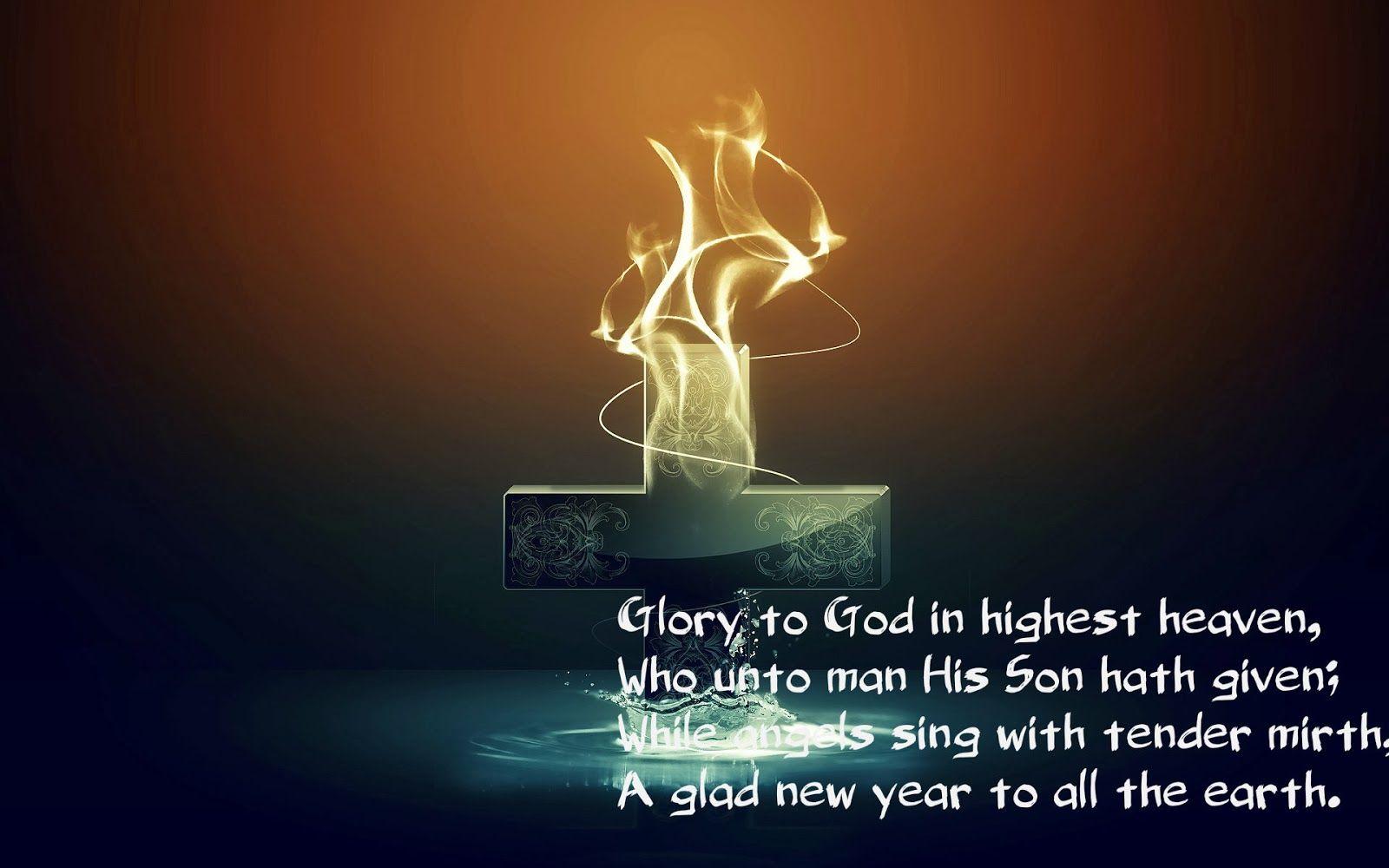 Happy New Year Wishes Happy New Year Pinterest
