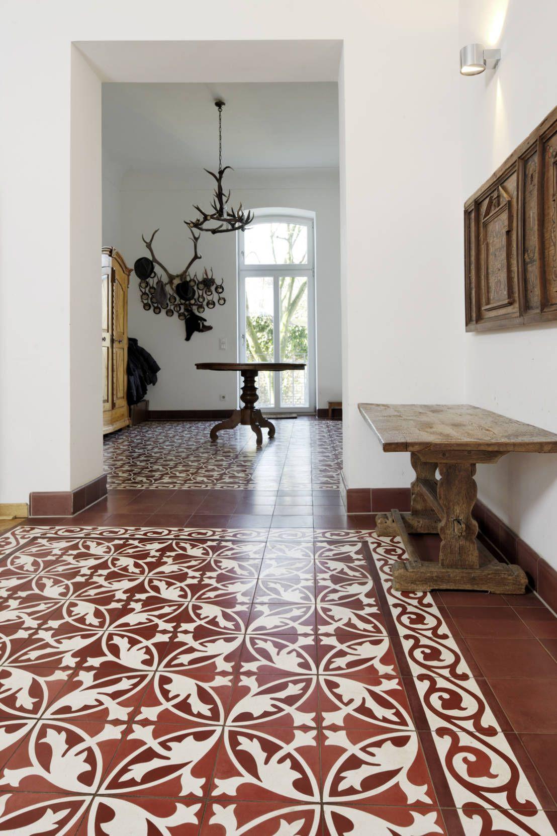 eine fantastisch moderne wohnung in einem historischen haus - Fantastisch Moderne Innenarchitektur Einfamilienhaus