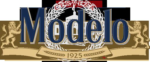 Cerveza Modelo 1925 Logo Cerveza Modelo Logos De Cerveza Decoraciones De Cerveza