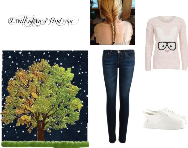 """""""I will always find you Valery"""" by thegirlwholived777 ❤ liked on Polyvore"""