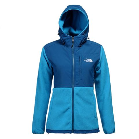 The North Face Denali Hoodie New Style-10599