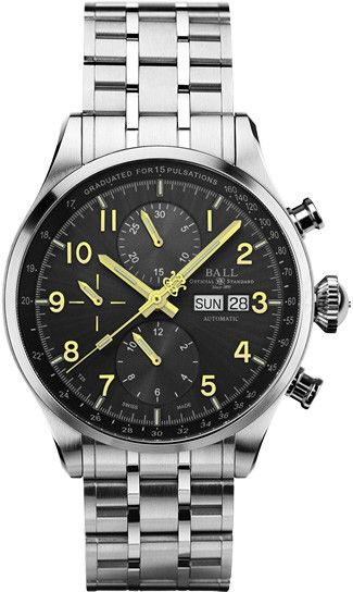 Ball Watch Company Pulsemeter #bezel-fixed #bracelet-strap-steel #brand-ball-watch-company #case-depth-15-65mm #case-material-steel #case-width-42mm #chronograph-yes #date-yes #day-yes #delivery-timescale-4-7-days #dial-colour-grey #gender-mens #luxury #movement-automatic #official-stockist-for-ball-watch-company-watches #packaging-ball-watch-company-watch-packaging #subcat-trainmaster #supplier-model-no-cm3038c-sj-gy #warranty-ball-watch-company-official-2-year-guarantee…