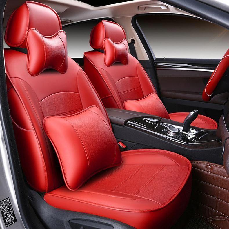 id2457242317 Mazda5Interior in 2020 Car seats, Custom