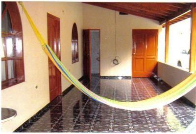 Casas De Campo En El Salvador en el salvador son muy
