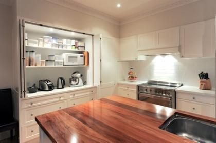 Nadin West - Designs - Nadin West Joinery Newcastle Kitchens ...