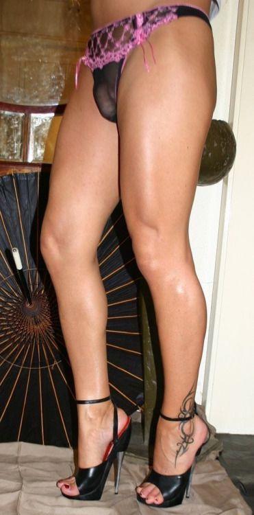 Jordin sparks nude pictures